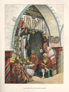 Tunis.1