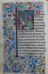 f.16v