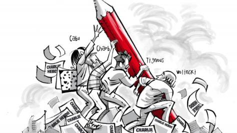 pour-boz-le-crayon-triomphera-de-la-violence