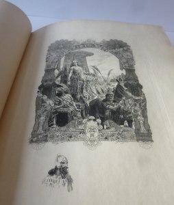 18488-5