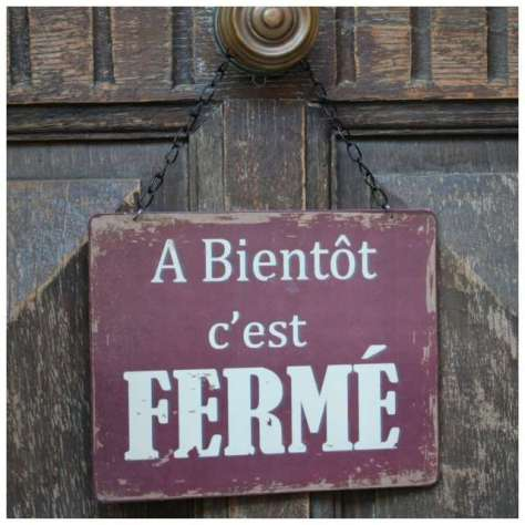 plaque-ouvert-ferme-decoration-retro-sphere-inter