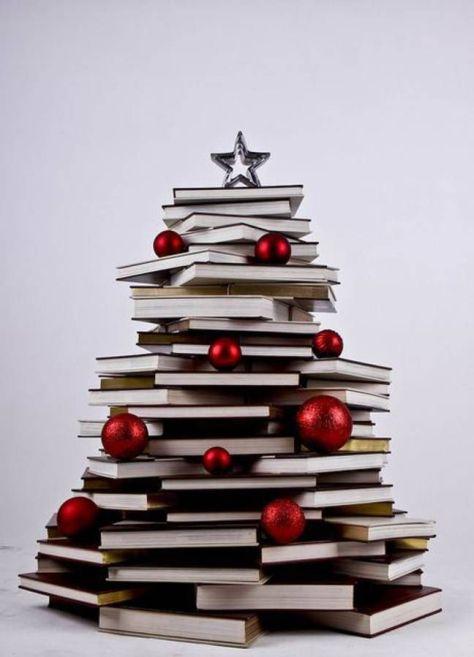 66112578e0cf2da17874968e596506d0--christmas-trees-sur